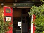 Milano Navigli, Atelier Chagall Arte Contemporanea love this city! Roanna Weiss