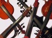 Peppe Giannuzzi-Violinizer