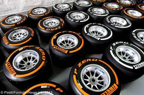 Mal_Tyres_21.03.13