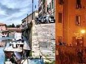 """luglio agosto Livorno quartiere Venezia svolgerà XXVIII edizione dedicata alla """"Bella italia"""""""