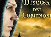 discesa luminosi