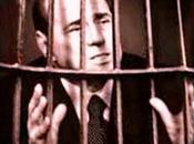 Berlusconi condannato anni primo grado