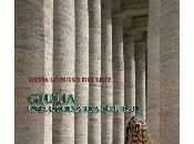 GIULIA, DONNA PAPI Silvia Lorusso Linz