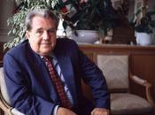 Dieci anni dalla morte Giuseppe Pontiggia