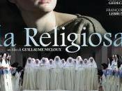 RELIGIOSA religieuse)