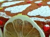 Torta limone: ritorno alle origini!