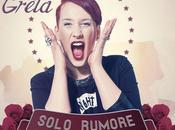 Mercoledì Greta alla Mondadori Milano, sabato showcase Pinarella Cervia (Ra)