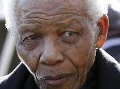 Peggiorano condizioni Nelson Mandela. figlia: ««E' pronto trapasso»