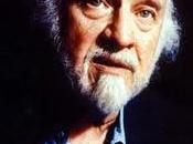 Richard Matheson (1926-2013)