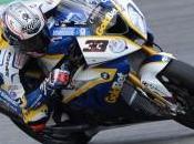 Superbike, Imola: Motorrad Goldbet Team prepara prossima gara casa