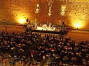 Montalcino torna Jazz Wine