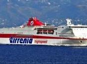 Sardegna tariffe passeggeri merci aumentano