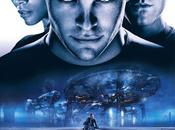 [FilmZone] Star Trek Futuro Inizio