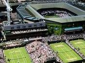 Wimbledon chiaroscuro azzurri