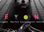 Mattia Cigalini: domani sera presenta Beyond all'Artusi Jazz Festival