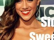 SUMMERDREAM| Side Sweep Hair