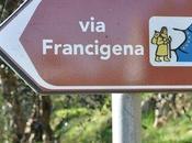 Francigena agriturismo