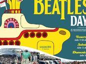 Vintage Porto alla edizione: arriva ciclone versione Beatles