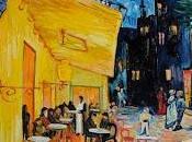 Esperimenti letterari puntate: DECLINO Fabio Masi (#1)