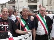 Sardegna zona franca Report Angelo Pinna sindaco Santa Giusta