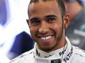 Lewis Hamilton parla suoi progetti futuri