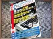 Commodore Gazette Trailer Ufficiale