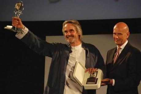 Resoconto Semi-Ironico di un'Inviata al Taormina Film Fest
