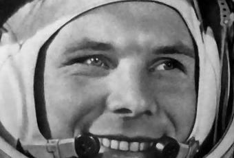 Nuove rivelazioni sulla morte di Yuri Gagarin - Paperblog