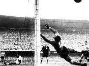 Confederations Cup, Semifinale: Brasile Uruguay (diretta Sport)