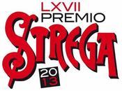Premio Strega 2013: intervista Alessandro Perissinotto