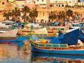 Corso lingua inglese? Scegli Malta