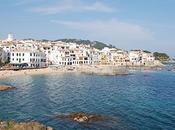 Costa Brava Dorada: vieni scoprire bellezza della costa catalana!