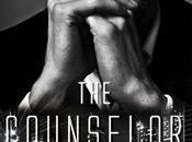 Counselor Ridley Scott presenta primo spettacolare trailer