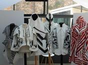 Moda Linen Yarn Pitti