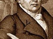 Introduzione libro Metodologia Hahnemann' Schepper