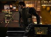 versione Deus Human Revolution Director's sfrutterà meglio console Nintendo Notizia
