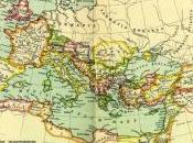 """L'utopia geopolitica dell' """"impero latino"""""""