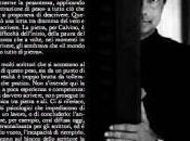 """Parole alate: margine delle """"Lezioni americane"""" Italo Calvino"""