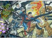 """shooter: racconto quella volta marvel passo comprare superman co."""""""