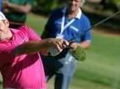 Golf: Francesco Molinari, Delpodio Tadini gara oggi Irlanda
