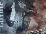 Tutti characters poster italiani dedicati agli Jaegers Pacific