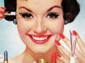 Ingredienti pericolosi cosmetici