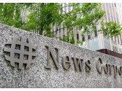 alla rivoluzione News Corp, colosso trasforma società separate