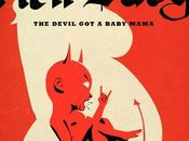 strana divertente possessione primo trailer Hell Baby