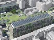 Policlinico Milano avvia procedure costituzione Fondo Immobiliare Social Housing