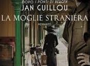 Anteprima: moglie straniera Guillou