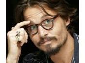 "Johnny Depp: ""Vanessa Paradis un'ottima madre grande donna"""
