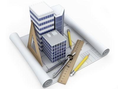Progettazione edilizia ecco i criteri per il for Progettazione edilizia gratuita