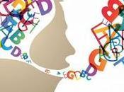 svegliano coma parlano lingua sconosciuta: mistero sindrome divide scienziati