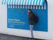 Ibm: Smart Ideas Smarter Cities